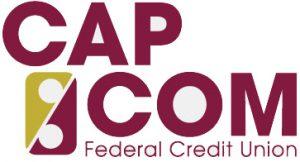 CAP COM FCU