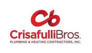 Crisafulli Brothers
